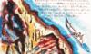 1945年6月29日 『続く久米島の悲劇』