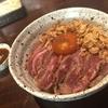 【デリバリー可】エカマイの隠れ家風レストラン「CHUNN(チャン)」で人気のステーキ丼を食べてきた!