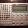ラジオでラジオを聴こう ELPA ER-C57WR