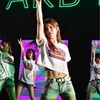 AKB48全国ツアー2019〜楽しいばかりがAKB!〜 チームK公演感想