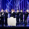 JO1 1stアルバム「The STAR」オンラインショーケースイベント / JO1「Shine A Light」ミュージックビデオ