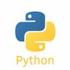 PythonでのWebスクレイピングするときの覚書