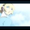 ペルソナ3日記:屋久島旅行でアイギスがやっと登場。ロボ娘かわいい