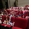 「超歌手大森靖子 MUTEKI弾語りツアー」中野サンプラザ公演(2018/1/20)に行ってきた