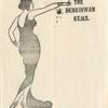長野 下荒町 / 飯田電気館 / 1922年 5月18日発行
