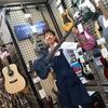 横須賀I Love Guitar Fairのラインナップを色濃く紹介~その3~