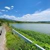 海善寺池(長野県東御)