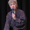 『小豆島』たつみ演劇BOX@京橋羅い舞座10月28日夜の部