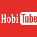 Hobbitube | 次世代YouTuberおすすめメディア