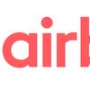 Airbnbを初めて利用した感想