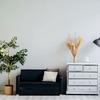 《実体験》ひとり暮らしに「ちょうどいい家具・収納用品」を紹介したい①《選ぶ基準》