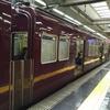 【つれづれ】20170709 レトロな阪急宝塚線
