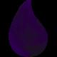 Elixir のテスティングフレームワーク ExUnit, ESpec の比較
