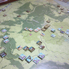 【Grand Tactical Series】「The Devil's Cauldron」 A Near Run Thing AAR
