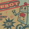 ロボットに歌わせるシンセアプリ「Bebot」で遊ぼう!