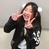 2017.1.15 LIVEざえもん ライブレポート!