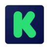 クラウドファンディング「Kickstarter」へ出資する方法と注意点のまとめ!!