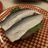 回らない寿司と言えば此方でしょう @水戸赤塚 魚べい