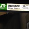 【体験談】英語で話そう!meetupに参加してみました in 恵比寿 ~前編~