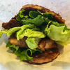 【至福】2月9日(肉の日)はモスバーガーで「にくにくにくバーガー」を食べてきた-毎月「29日」開催しているのでオススメ-