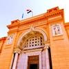 エジプト・カイロ周辺旅行(2) 広大な考古学博物館を興奮しながら駆け回った記録