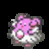 【エメラルド】バトルタワー攻略概要とおすすめポケモン