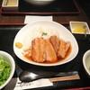 コスパ最高!新宿の沖縄料理店