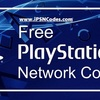 Free PlayStation Plus Codes - No Survey No Human Verification