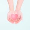 【自立支援医療制度】精神通院・更生・育成の種類について