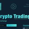 DxExchange ナスダックが極秘裏に進める驚愕の仮想通貨取引所!旧CX