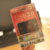 データ転送速度を極めた世界最速のカードリーダー/ライター  BUFFALO カードリーダー/ライター 51+6メディア対応 USB3.0対応