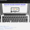 ホームページとWebサイトの違いって何?