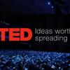 『TED紹介』世界を唸らせた!日本○○マスターのお話。