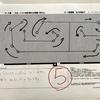 【コース案写真有り】レジャーランド厚木のラジコンコースが近々変更!?レイアウト案の投票受付中!
