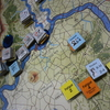 【Great Campaign of American Civil War】「Stonewall in the Valley」AAR