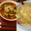 姫路【デカ盛り中華おすすめのお店2選】