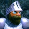 【TGS2021】モンスターハンターライズが『帰ってきた 魔界村』とコラボ!アーサーの重ね着装備が手に入るぞ!