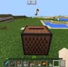 マインクラフト/音が出ない!ジュークボックスの再生方法【Android版 Minecraft PE】