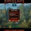 Torchlight 2発売!!