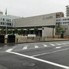 秋田県立美術館(平野政吉美術館)