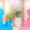 札幌で出会いの場を提供しているシャンクレールの評判は?