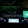 Zendesk Relate 2018 を通しての所感とカスタマーサポートの将来とは? (Zendesk Relate 2018 vol.1)
