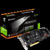 性能比較/ Radeon RX580とGeForce GTX1060 6GB実ゲームfps比較, PUBG, Fortnite, Apex /TechSpot【AMD, NVIDIA】