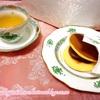 【紅茶とお菓子の美味しいペアリング】桜あんどらやきに合う紅茶