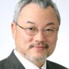 №2126 渋沢栄一「真正の利殖法」