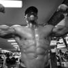 クライマーにおすすめ!筋肉を効率よく成長させるHMBサプリ!