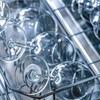 【食洗器がおすすめな理由】食器洗い機の使い心地と設置の段取り〜ウチの場合【ワーママ】