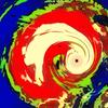 台風19号報道で思いだす、東北大地震、熊本地震、台風15号
