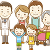 【勉強会レポート②】緩和ケア勉強会〜患者サポートセンターにおける支援の実際〜