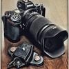 開発の裏にプロカメラマンとの出会いあり、今日は神戸のフォトグラファー後呂さんです。